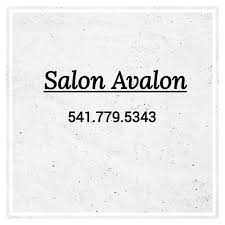 salon avalon home facebook