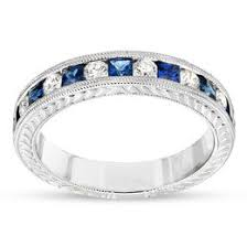 wedding bands white gold wedding bands wedding zales