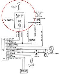 symbols divine what are the correct electrical wiring colors