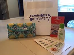 baby registry gifts a home with 2015 baby registry gifts from target and babies r us