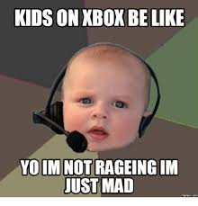 Im Mad Meme - 25 best memes about im mad meme im mad memes