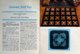 crochet rug patterns free crochet or braided rug patterns how to make a rag rug