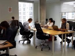 au bureau annemasse coworking annemasse espace de travail collaboratif à annemasse
