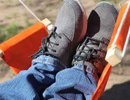 footrest for desk benefits muallimce