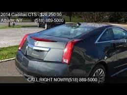 cadillac cts for sale 5000 2014 cadillac cts 3 6l performance awd 2dr coupe for sale in