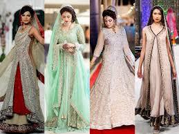 engagement dresses engagement dresses for brides wedding dresses pictures wedding