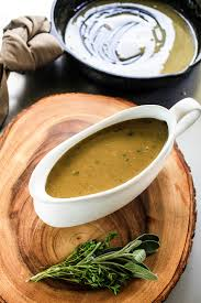 how to make a thanksgiving dinner thanksgiving dinner how to make gravy the pioneer woman