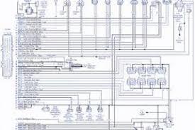 bmw wiring diagrams e60 wiring diagram