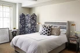how to make a bed how to make a bed like an interior designer photos architectural