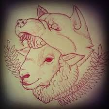 lion tattoo design thigh by alicornsandunigators deviantart com