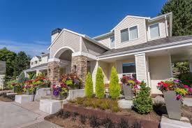 Craigslist Real Estate For Sale In Houston Tx Tips Craigslist Apartments Seattle Craigslist Org Sf