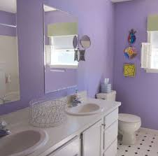 design my own bathroom in my own style affordable bathroom makeover bathroom remodel ideas