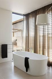 curtains beach house ideas rodanluo curtains beach house ideas decoration for design gallery modern with curved window wall category