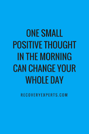 quote of the day recovery 12 best good morning day starter images on pinterest beverage