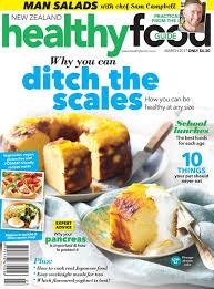 magazines cuisine 2017 magazine media awards winners magazine publishers association