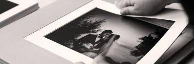 matted photo album professional matted prints album epoca