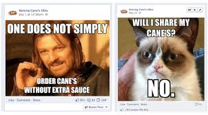 What Is An Meme - the power of memes cement marketing