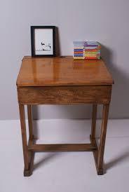 Warehouse Desks Vintage Children U0027s Furniture My Warehouse Home