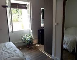 chambre chez l habitant poitiers chambres à louer à poitiers
