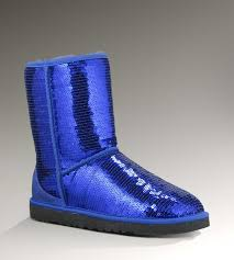 ugg boots sale cheap china discount ugg boots clearance sparkles 3161 blue 7f55g0 jpg