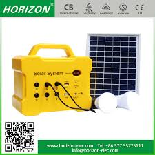 portable solar steam generator portable solar steam generator