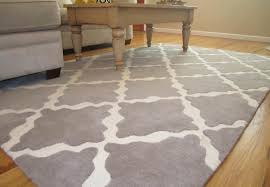 Pottery Barn Henley Rug Pottery Barn Henley Rug For Nursery Rooms Ideas Tedx Decors