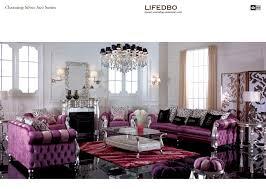 online get cheap classic dining room furniture aliexpress com