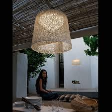 large pendant lighting glass light for brilliant residence lights