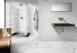 Euro Tiles And Bathrooms Ottawa Tile U0026 Stone Floor Tiles Ottawa Floor U0026 Wall Tiles