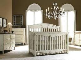nursery furniture sets clearance uk baby melbourne libraryndp info