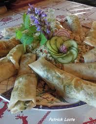 la cuisine des plantes sauvages cueillette et cuisine des plantes sauvages savoie mont blanc