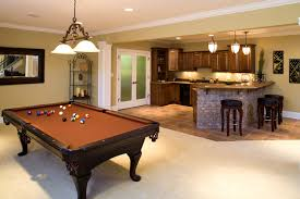 bedroom fascinating images about man cave study bar etc game