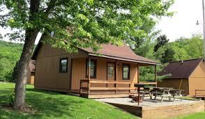 gatlinburg honeymoon suites cheap one bedroom cabins in tn cabin