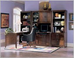 home office modern desks designer home decor and furniture top