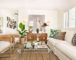 livingroom decor ideas tropical living room ideas design photos houzz