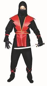 ninja costume for halloween buy white ninja boys costume boys halloween costumes