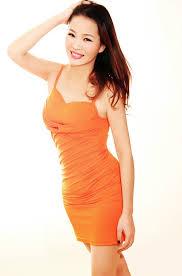 hair cor for 66 year old women id 42072 single asian bride jianhua from guangzhou 43 y o hair