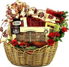 gift baskets for women thoughtful and unique gift baskets for women