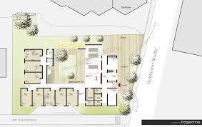 wettbewerbe architektur architekten bhp planungsgesellschaft mbh
