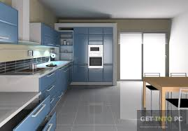free download kitchen design software 3d home decoration ideas