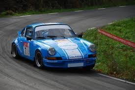 porsche 911 rally car winning 1972 porsche 911 rally car for sale