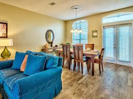 vacation home seas the day at emerald shores destin fl booking com
