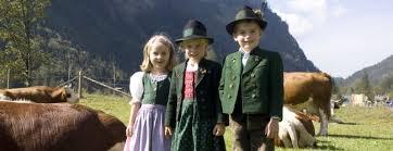 austria traditional clothing search world fashion