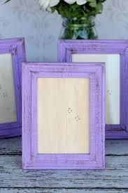 487 best distressed picture frames images on pinterest frames
