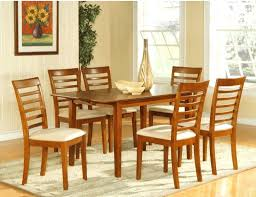 dining chairs folding wooden dining chairs padded folding dining