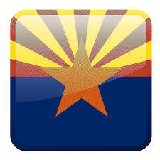 What Happens When You Get A Bench Warrant Free Arizona Warrant Search Enter A Name To View Arizona Warrants