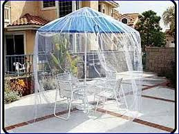 Mosquito Netting For Patio Mosquito Nets For Patio Doors Home Design Ideas