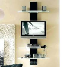 tv stand outstanding small bedroom tv unit bedroom tv ideas home
