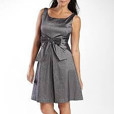 jcpenney bridesmaid 40 best bridesmaids dresses images on bridesmaids