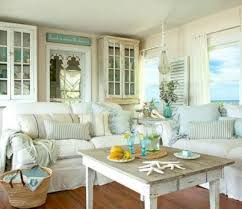 Turquoise Living Room Decor 50 Shabby Chic Farmhouse Living Room Decor Ideas Coo Architecture